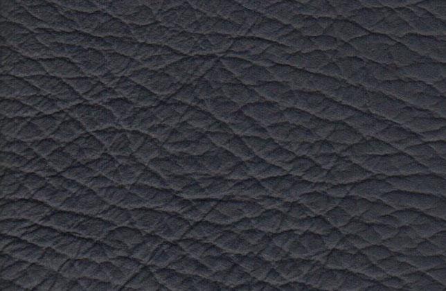 3301marineblau