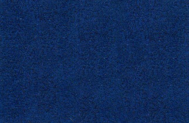 6408signalblau
